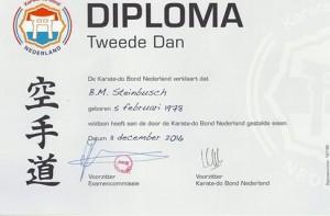 diploma-bjorn