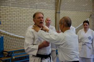 Alex Brouwer Ochtend Sessie (78)