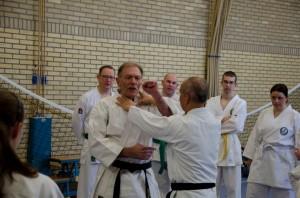 Alex Brouwer Ochtend Sessie (80)