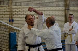 Alex Brouwer Ochtend Sessie (81)