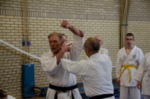 Alex Brouwer Ochtend Sessie (82)